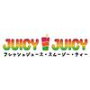 JUICY ‐ JUICY