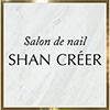 SHAN CREER
